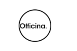 officinaconcept