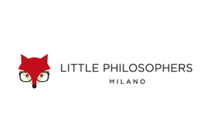 Little Philosophers