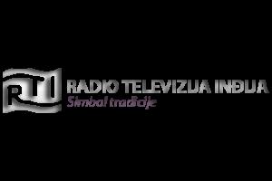 Radio Televizija Inđija