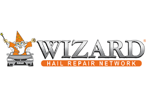 Wizard Hail Repair Network
