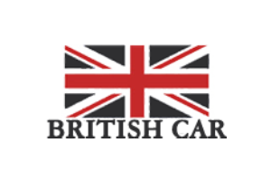 BritishCar