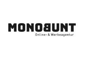 Monobunt